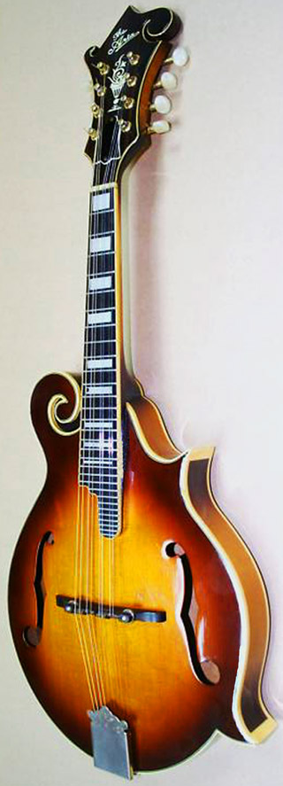1973 Aria Mandolin M700 Vintage  F Style Japanese Crafted Gibson Replica WoW!...Available for purchase NOW $ Ask