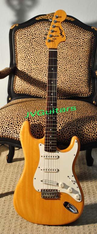 Dating memphis japan guitars