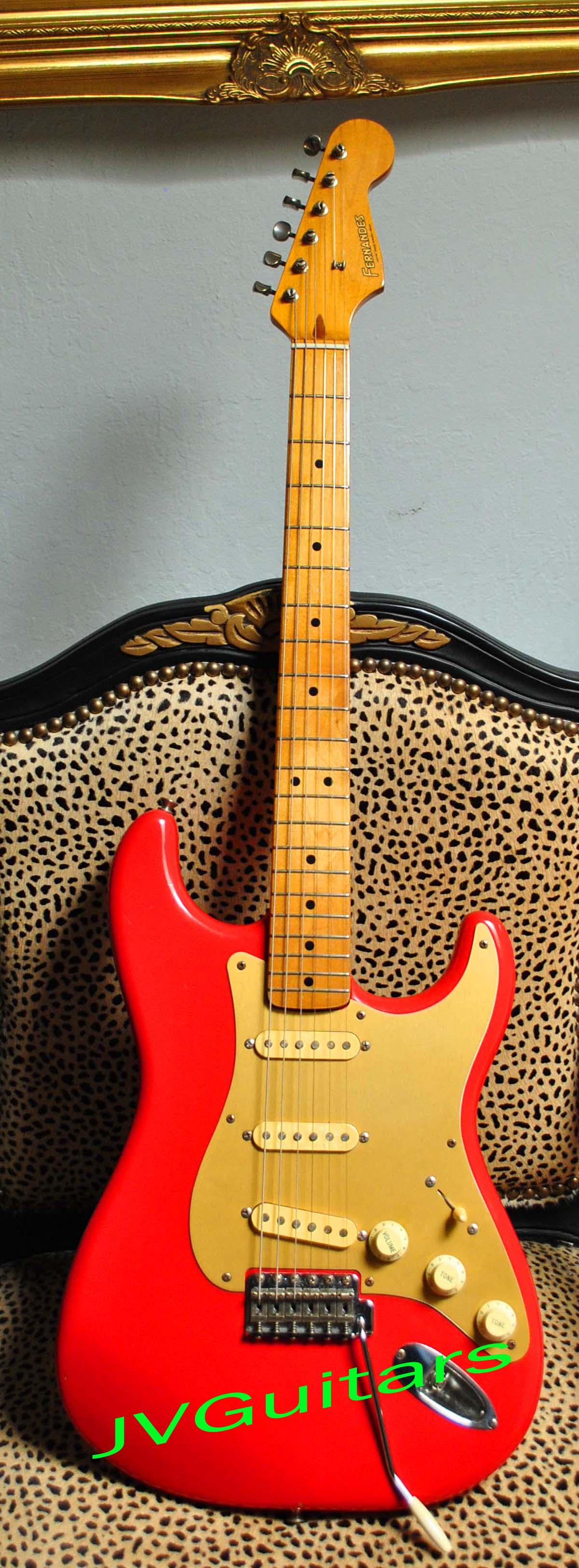 joe s vintage guitars