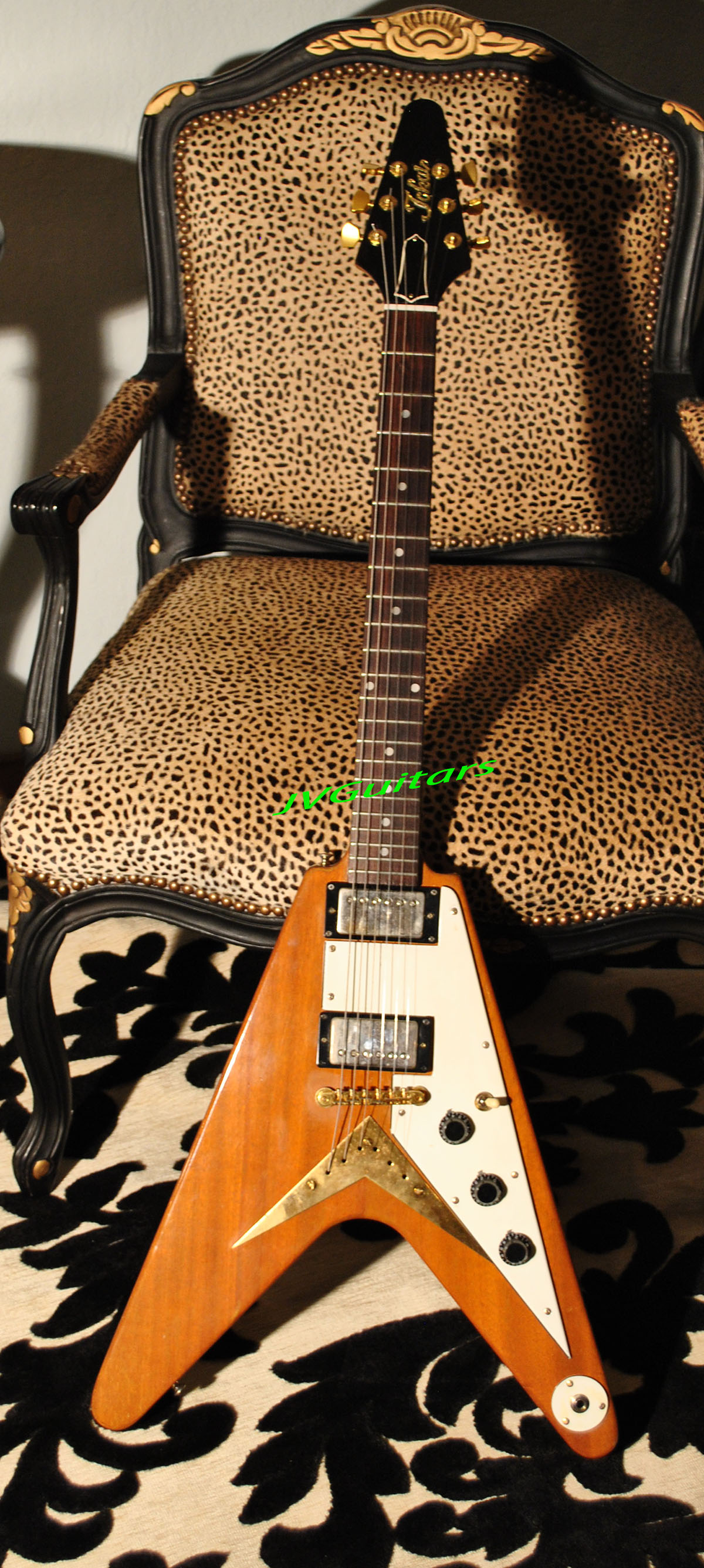 joe s vintage guitars