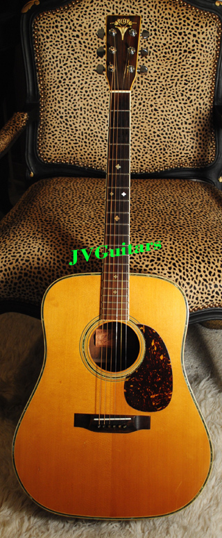 1976 Aria Pro II AW40  Beautiful Exotic Brazilian Rosewood  Supurbly crafted in Japan .....ASK