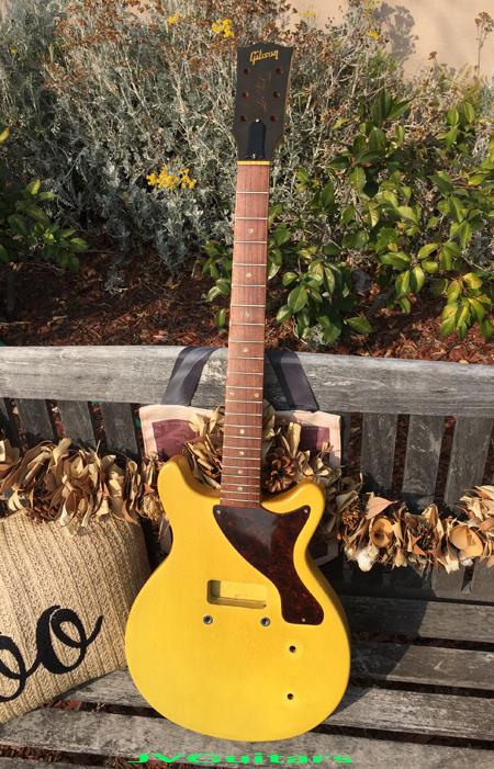 Fender Telecaster Control Cavity Back Plate Genuine Kahler® Parts