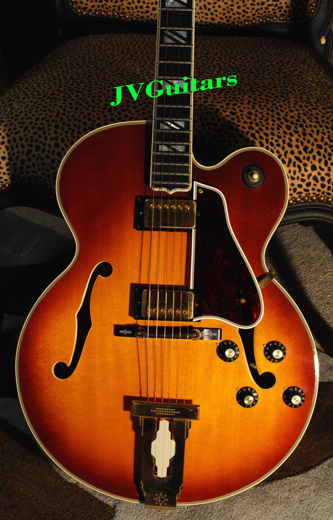 Gibson guitar factory memphis wedding